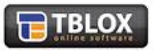 Tblox