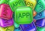 Apps voor IT-Telecom