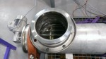 Ballast Water Treatment lampen