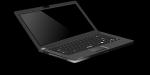 Laptops computers accessores