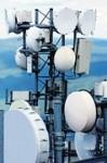 Telecom apparatuur